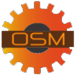 openstamanager-logo